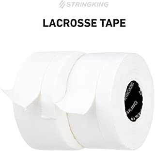 StringKing Lacrosse Tape 2-Pack (Assorted Colors)