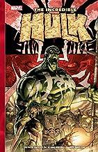House of M: Incredible Hulk (Incredible Hulk (1999-2007))