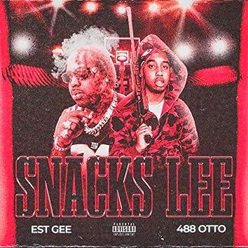 Snacks Lee (feat. EST Gee)
