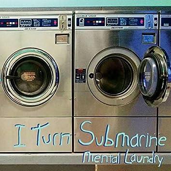 Mental Laundry