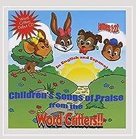 Childrens Songs of Praise