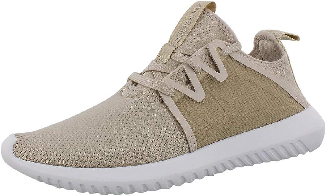 Amazon.com | adidas Originals Tubular Viral 2 Womens Shoes Size ...