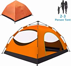 sportneer pop up tent
