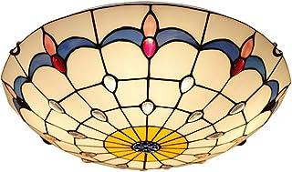 Amazon.es: lamparas de techo de segunda mano