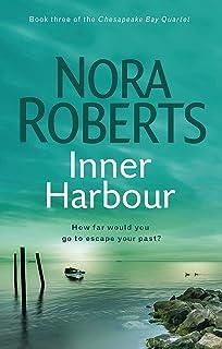 Inner Harbour: Number 3 in series