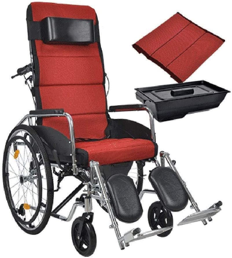 wheelchairs Quality inspection Bath Folding Wheelchair All stores are sold be Completely Removable can