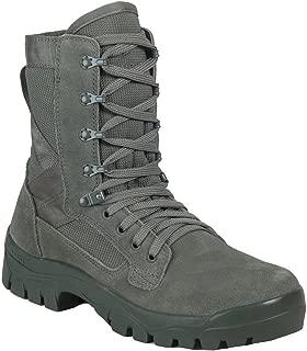 Garmont T8 Bifida Tactical Boot - Sage