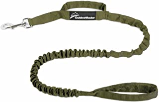 Best types of dog leash clasps Reviews