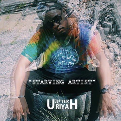 Uriyah