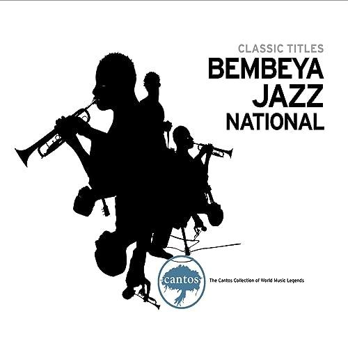 MUSIC BEMBEYA TÉLÉCHARGER JAZZ MP3