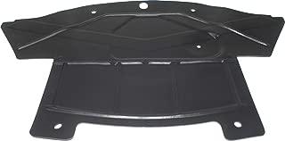Garage-Pro Engine Splash Shield for CHRYSLER 300 2005-2010 Under Cover RWD Below engine