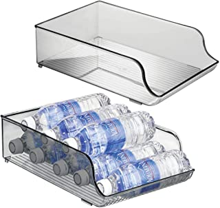 de EVA 2 rollos de forro antideslizante para caj/ón y estante para cajones Hemoton almacenamiento neveras cocina y escritorios color blanco transparente//150 x 45 cm armarios estantes