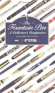 Best bookworm fountain pen Reviews