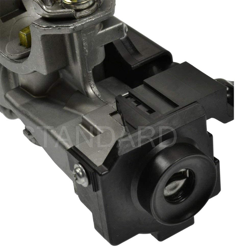 Max 49% Choice OFF Standard Motor Products US-964 Cylinder Switch Lock Ignition