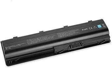 Amazon Com Hp Dv6 Battery