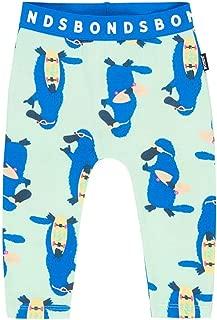 Bonds Baby Stretchies Legging