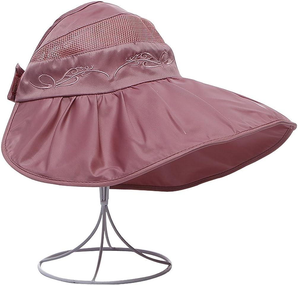 Summer Hat Outdoor Sun Hat Outdoor Sunshade Hat Sunshade Hat Summer Hat Sky Hat