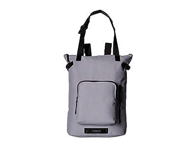Timbuk2 Tote Rucksack (Atmosphere Lug) Tote Handbags