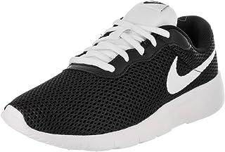 Nike Kid's Tanjun (GS) Running Shoe