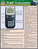 Ti 84 Plus Calculator (Quick Stu...