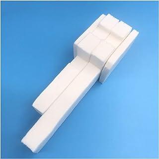 CMDZSW usato per L110 L111 L120 L130 L132 L210 L211 L220 L222 L300 L301 L303 L310 L310 L313 L350 L351 L35353535353535353 L...