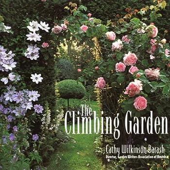 The Climbing Garden 1567999646 Book Cover