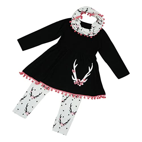 70f58c7c5ea9 Winter Clothes for Toddlers  Amazon.com