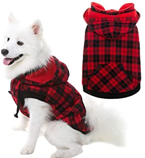 Best puppy jacket pattern Reviews