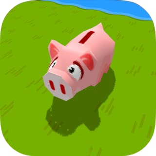 Game:Pigs on the Road: Cross New free 2018