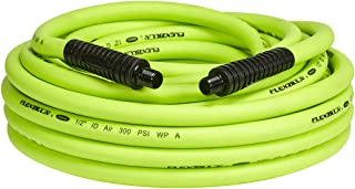 Best air hose 1/2 inch Reviews