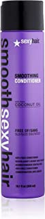 SEXYHAIR Smooth Smoothing Conditioner