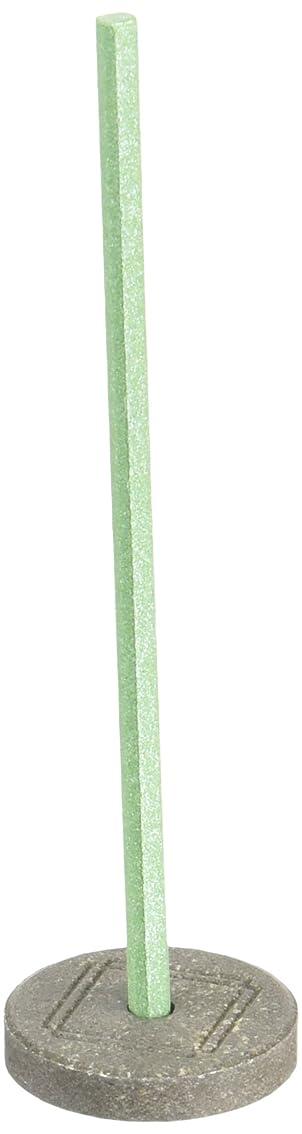 退化するスケジュールモデレータ松栄堂のお香 Xiang Do ペパーミント ST20本入 簡易香立付 #214247