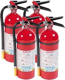 Best 40 lb fire extinguisher Reviews