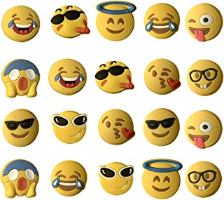 croc shoe emoji