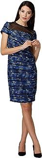 Joseph Ribkoff Dress Style 201179