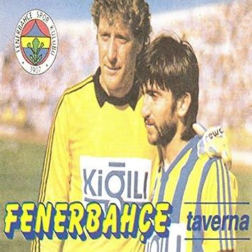 Fenerbahçe Taverna
