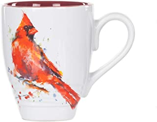 Best cardinal coffee mugs Reviews