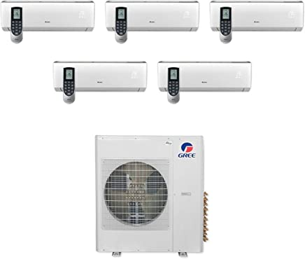 Part OEM Lg 3H00660C Central Air Conditioner Run Capacitor Genuine Original Equipment Manufacturer