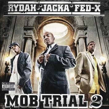 Mob Trial 2