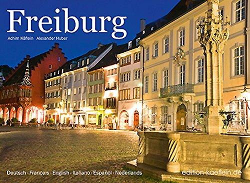 Freiburg Souvenir