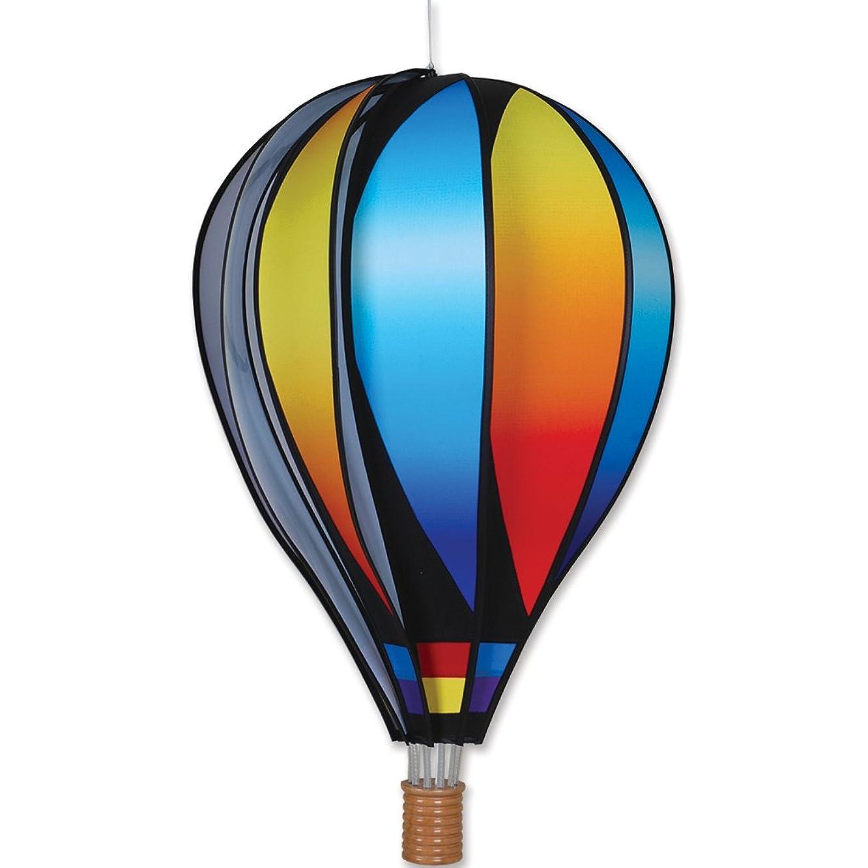 Premier Kites Hot Air Balloon 22 in. - Sunset