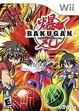 Bakugan [DVD de Audio]