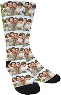 fun socks for family