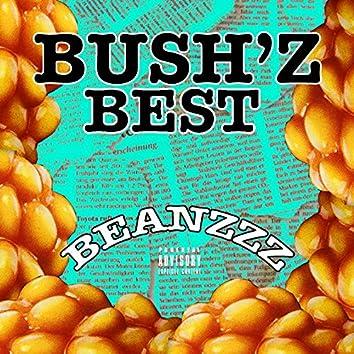 Bush'z Best