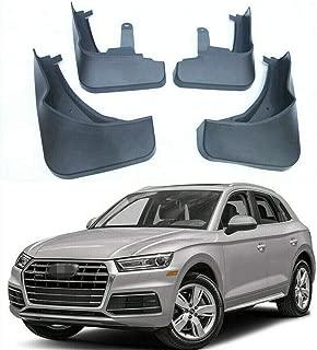 DHFBS/Universal Car Interior Saugnapf Beobachtungsspiegel Starker Saugnapf R/ückspiegel