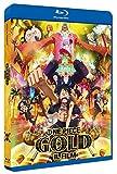 One Piece Gold - Il Film [Italia] [Blu-ray]
