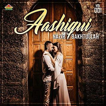 Aashiqui, Vol. 001