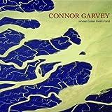 Connor Garvey albums