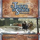 Giochi Uniti - Il Trono di Spade, Set Base