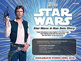 Best solo topps cards Reviews